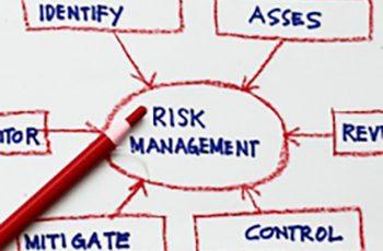 Система риск-менеджмента как один из элементов управления качеством при производстве радиофармацевтических препаратов
