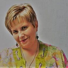 Кравец Наталия Николаевна