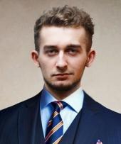 Алексей Попов
