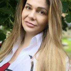 Денисова Вита